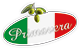 Pizzeria Pizza-Primavera in Villach & Klagenfurt
